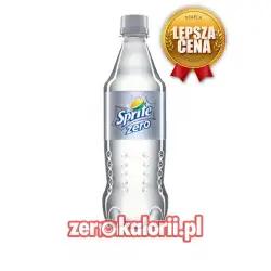 Sprite ZERO 2L