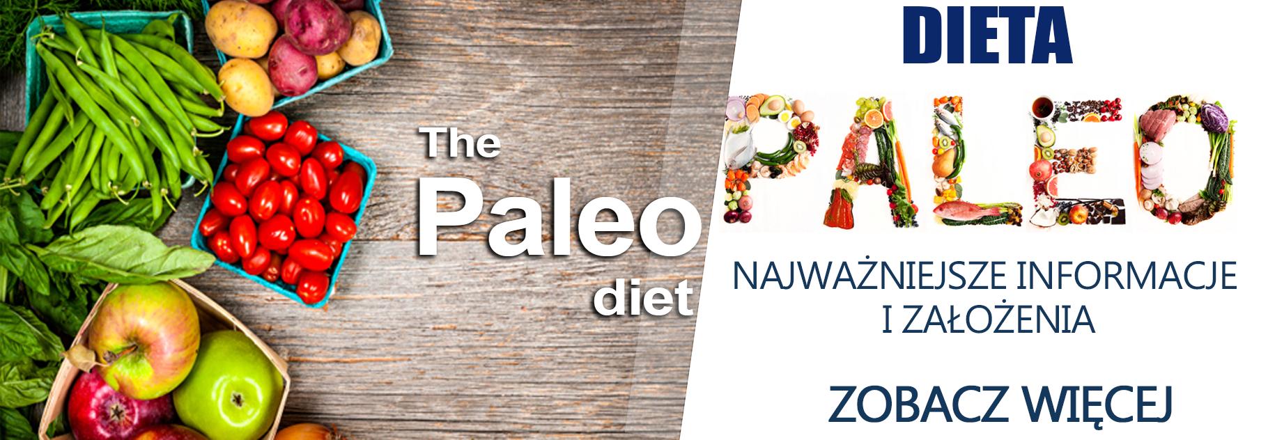 Dieta Paleo Najwazniejsze Informacje I Zalozenia Blog