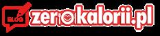 Blog zerokalorii.pl – dietetyczne przepisy