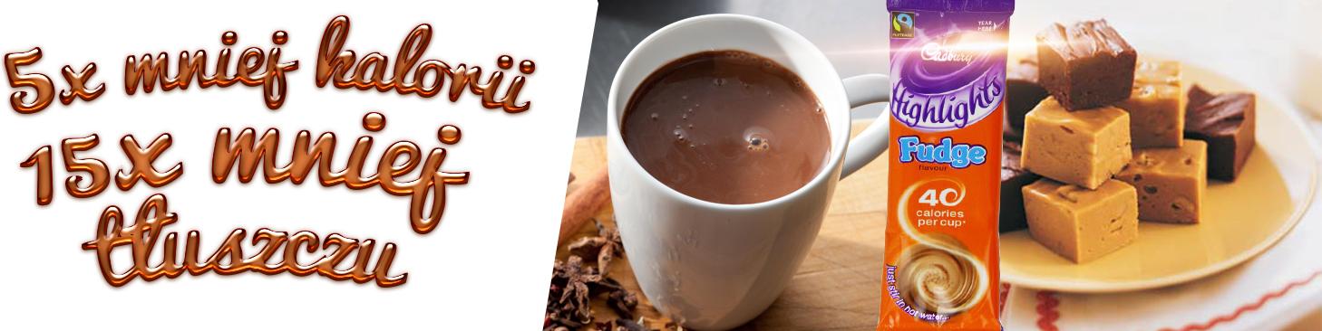 fudge cadberyy chocolate