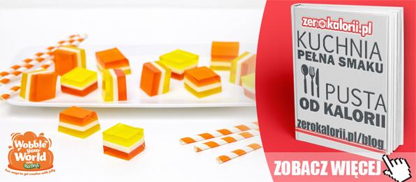 blog zero kalorii przepisy