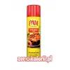 Pam grill sauce