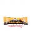 Meridian Peanut & Banana Bar 40g