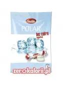Cukierki Lodowe Polar Sula 50g BEZ CUKRU, Sugar Free