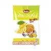 Cukierki Cytrynowo-Pomarańczowe Sula 50g BEZ CUKRU, Sugar Free