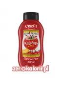 Ketchup 320 ml Zero Kalorii Real Pharm