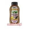 Sos Czosnkowy Garlic 320 ml Zero Kalorii Real Pharm