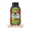 Sos Tomato-Basil, Pomidorowy 320 ml Zero Kalorii Real Pharm