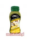 Syrop Bananowy 500 ml Zero Kalorii Real Pharm