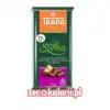 Mleczna Czekolada Crunchy BEZ CUKRU ze stewią Trapa 75g