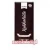 Czekolada gorzka 75% z ksylitolem BEZ CUKRU Xucker 100g