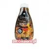 Dobry Syrop BBQ pikantny 425ml - WK, Warszawski Koks