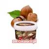 Choco Hazelnut Creme 250g Peak, Masło Czekoladowo Orzechowe