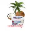 Coco Creme 250g Peak, Masło Kokosowe