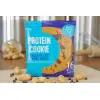 Protein Cookie Buff Bake - Masło Orzechowe 16g Białka
