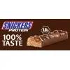Snickers Protein - Batonik Białkowy 51g