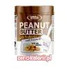 Penaut Butter WPC Masło Orzechowe o smaku Naturalnym 1kg