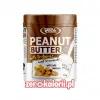 Penaut Butter WPC Masło Orzechowe o smaku Wanilia1kg Real Pharm