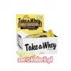 Take-a-Whey Protein Bar 35g – Sernik Lemon Chescake