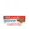 Herbatniki z czekoladą mleczną słodzone tagatozą150g Dambert