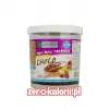 Krem czekoladowo-orzechowy słodzony tagatozą bez glutenu 200g Dambert