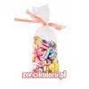 Cukierki w torebce BEZ CUKRU słodzone stewią 100g
