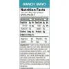 Majonez Maślankowy Ranch Mayo Walden Farms ZERO KALORII
