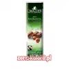 Baton z czekolady z orzechami laskowymi BEZ CUKRU, 40g Cavalier