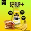 Syrup Zero+ Banan 425ml, 4+ NUTRITION