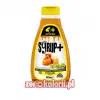 Syrup Zero+ Karmel 425ml, 4+ NUTRITION