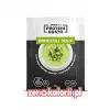 Zupa Krem Protein Gusto Brokułowa saszetka 30g