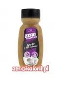 Garlic Species Syrop Zero Kalorii, 320ML Sport Definition