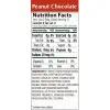 Masło Orzechowo - Czekoladowe Chocolate Peanut Walden Farms ZERO KALORII