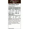 Syrop Czekoladowy Chocolate Walden Farms ZERO KALORII