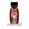 Sos Tomato & Basil Pomidorowy, Ostrovit Zero Kalorii