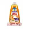 Sauce Melon, Ostrovit Zero Kalorii