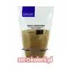Mąka Kokosowa Naturalna Odtłuszczona 500g, Ostrovit