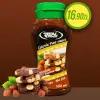 Syrop Czekolada - Orzech Laskowy 500ml, RealPharm