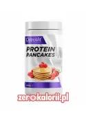 Protein Pancakes Ostrovit 400g - Wysoko białkowe naleśniki