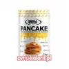 Pancakes Real Pharm 1kg Smak Naturalny - Wysoko białkowe naleśniki