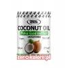 Olej Kokosowy 1kg 100% NieRafinowany RealPharm