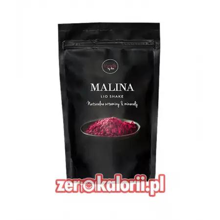 Malina LIO Shake 50g - Foods by Ann