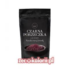 Czarna Porzeczka LIO Shake - Foods by Ann