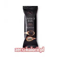Energy Bar Kakao & Maca 60g - Foods by Ann