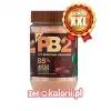 Odtłuszczone Masło Czekoladowo Orzechowe PB2 XXL 454g w proszku