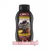 Sos Czekoladowy - Chocolate Ice Cream 330ml, Real Pharm