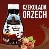 Dobry Syrop Czekolada Orzech 425ml - WK, Warszawski Koks