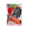 Protein Pudding TRUSKAWKA 40g Extrifit