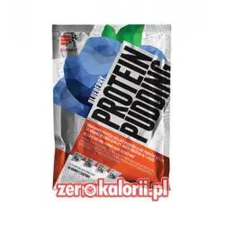 Protein Pudding JAGODA 40g Extrifit