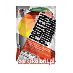 Protein Pudding MANGO 40g Extrifit -25g Białka